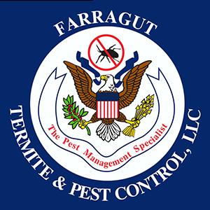 Farragut Termite & Pest Control, LLC